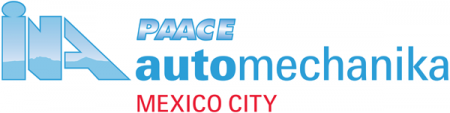 Metalpó na Automechanika México City 2019