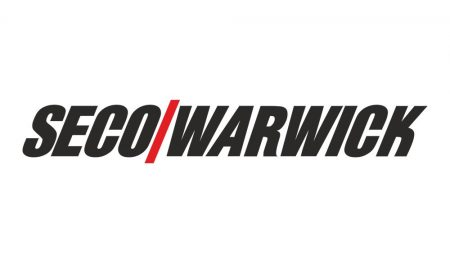 Combustol Equipamentos incorporou a empresa Seco Warwick do Brasil. SAIBA MAIS !!!