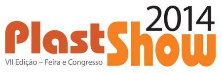 PlastShow 2014 contou com palestra técnica da Combustol