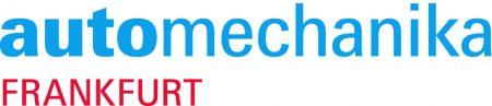 Grupo Combustol & Metalpó apresenta seus produtos e serviços na Automechanika Frankfurt 2014